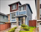 Primary Listing Image for MLS#: 1367995