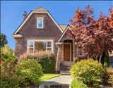 Primary Listing Image for MLS#: 1368795