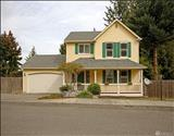 Primary Listing Image for MLS#: 1369095