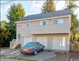 Primary Listing Image for MLS#: 1369895