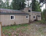Primary Listing Image for MLS#: 1374895