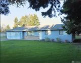 Primary Listing Image for MLS#: 1376395