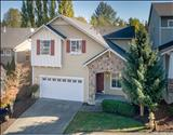Primary Listing Image for MLS#: 1376795