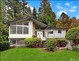 Primary Listing Image for MLS#: 1378795