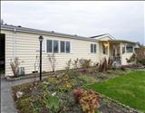 Primary Listing Image for MLS#: 1386595