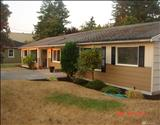 Primary Listing Image for MLS#: 1387695