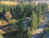 Primary Listing Image for MLS#: 1387795
