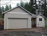 Primary Listing Image for MLS#: 1389695