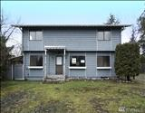 Primary Listing Image for MLS#: 1389795