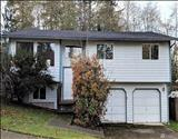 Primary Listing Image for MLS#: 1390495