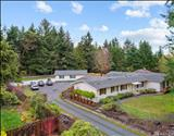 Primary Listing Image for MLS#: 1391295