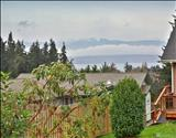 Primary Listing Image for MLS#: 1394395