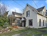 Primary Listing Image for MLS#: 1395895