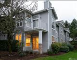 Primary Listing Image for MLS#: 1399495