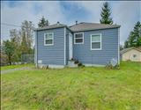 Primary Listing Image for MLS#: 1399795