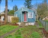 Primary Listing Image for MLS#: 1400395