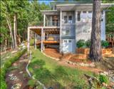 Primary Listing Image for MLS#: 1401395