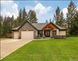 Primary Listing Image for MLS#: 1403495