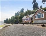 Primary Listing Image for MLS#: 1405295