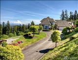 Primary Listing Image for MLS#: 1407095