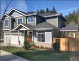 Primary Listing Image for MLS#: 1407595