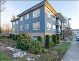 Primary Listing Image for MLS#: 1408995
