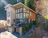 Primary Listing Image for MLS#: 1410595
