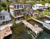 Primary Listing Image for MLS#: 1417995