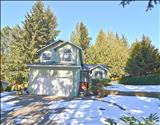 Primary Listing Image for MLS#: 1418395