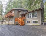 Primary Listing Image for MLS#: 1420495