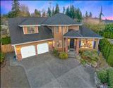 Primary Listing Image for MLS#: 1423995