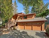 Primary Listing Image for MLS#: 1424695