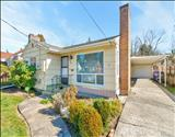 Primary Listing Image for MLS#: 1425895