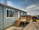 Primary Listing Image for MLS#: 1426295