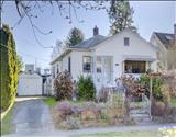 Primary Listing Image for MLS#: 1426695