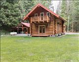 Primary Listing Image for MLS#: 1430395
