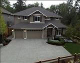 Primary Listing Image for MLS#: 1431895