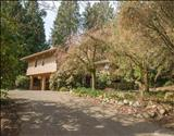 Primary Listing Image for MLS#: 1432395