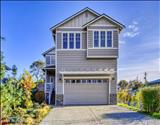 Primary Listing Image for MLS#: 1436095