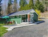 Primary Listing Image for MLS#: 1436395