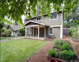 Primary Listing Image for MLS#: 1456695