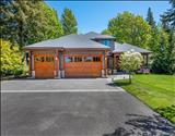 Primary Listing Image for MLS#: 1458095