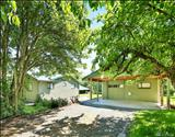 Primary Listing Image for MLS#: 1463695