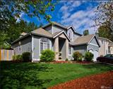 Primary Listing Image for MLS#: 1463995