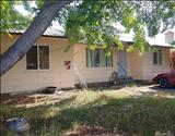 Primary Listing Image for MLS#: 1469095