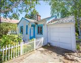 Primary Listing Image for MLS#: 1472195