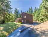 Primary Listing Image for MLS#: 1483795