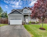 Primary Listing Image for MLS#: 1490595