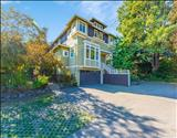 Primary Listing Image for MLS#: 1507195
