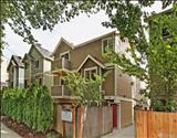 Primary Listing Image for MLS#: 1509595